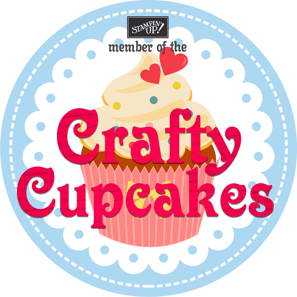 Crafty CupCakes Team Blogs
