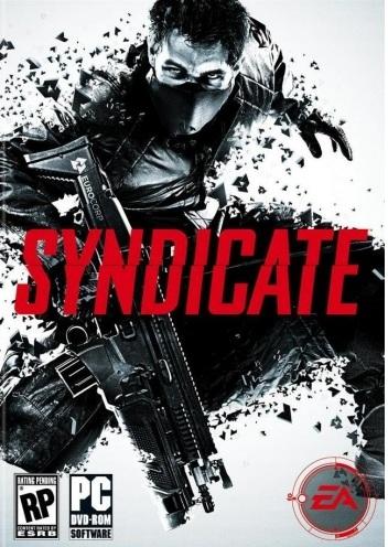 [PC] Syndicate 2012 -ITA