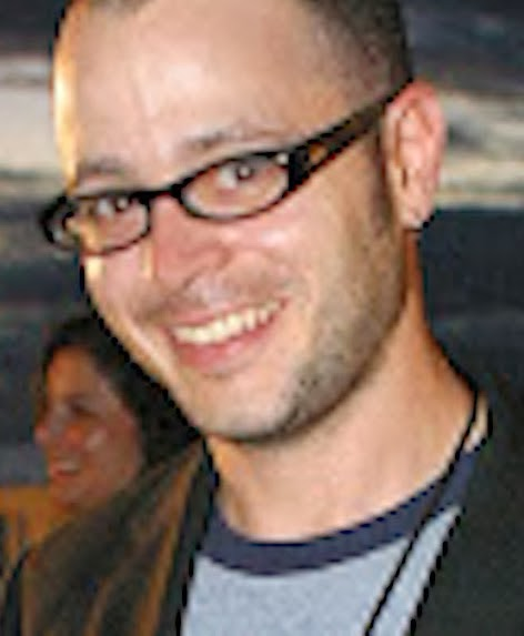 http://alienexplorations.blogspot.com/2010/03/scriptwriter-damon-lindelof.html