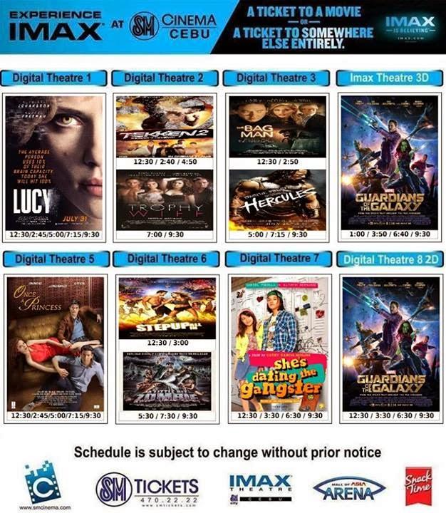 August-6-SM-City-Cebu-Cinemas