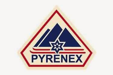 vente d'usine Pyrenex de Novembre dans les Landes à Saint Sever