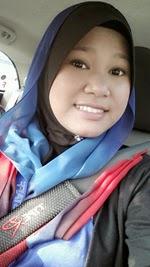 its me!