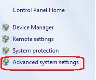 Prevent Auto-reboot on system failure