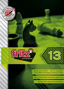 Fritz 13-RELOADED