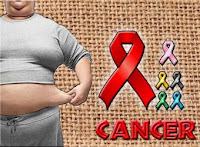 http://www.women-info.com/en/obesity-and-breast-cancer/