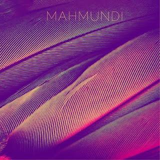 Projeto Mahmundi