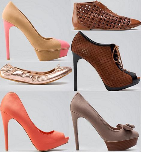 Diva 39 style mx el mejor estilo de zapatos para ti a ti - Zapateria para ti ...
