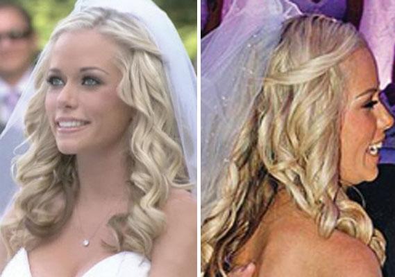 hairstyles Kendra wilkinson