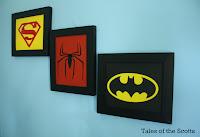 Superhero+Artwork+2.jpg