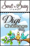 Digi Challenges
