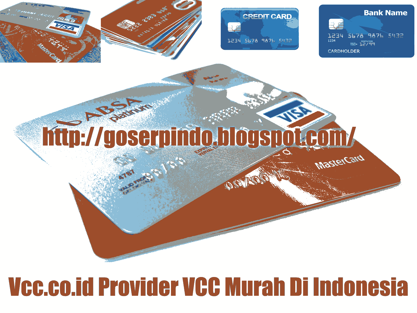 Vcc.co.id Provider VCC Murah Di Indonesia