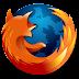 Instalar o Firefox original no Debian Wheezy