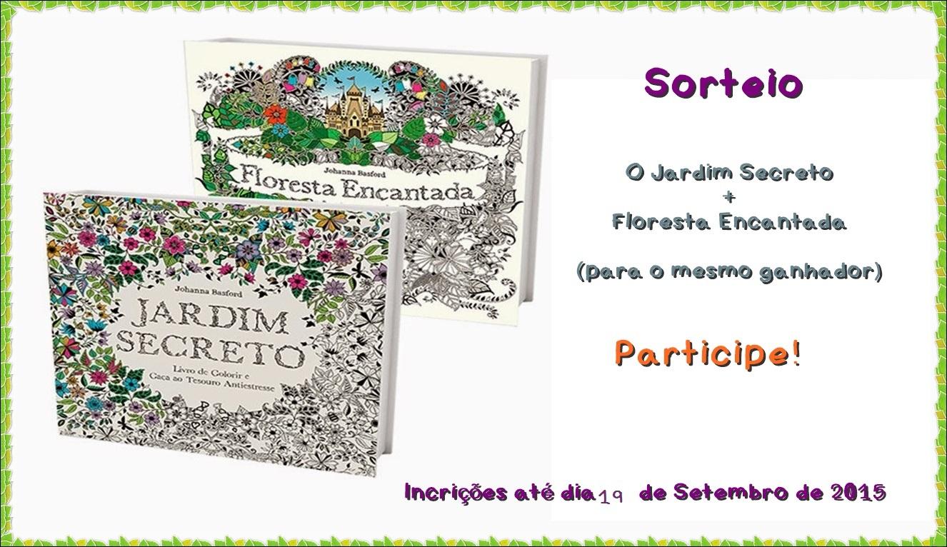 O Blog Da San Sorteio