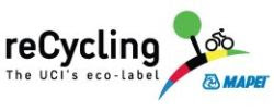 PARTENAIRES ECOCYCLO