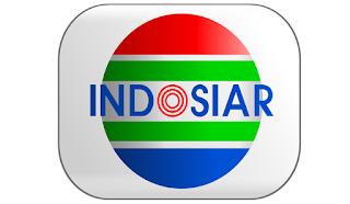 Live TV Streaming Indosiar Lancar Jaya (HD)