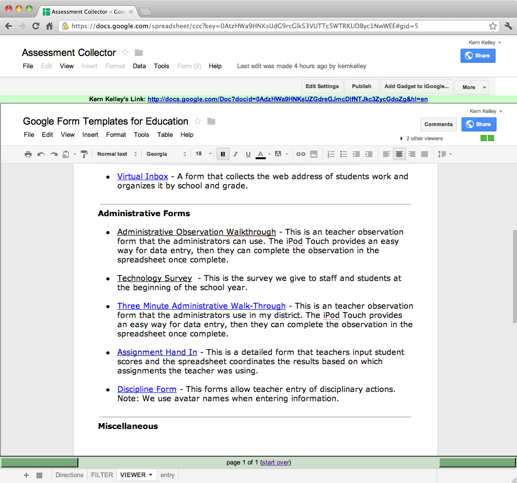 writing college papers on google docs - topya Forum   Trkiyenin
