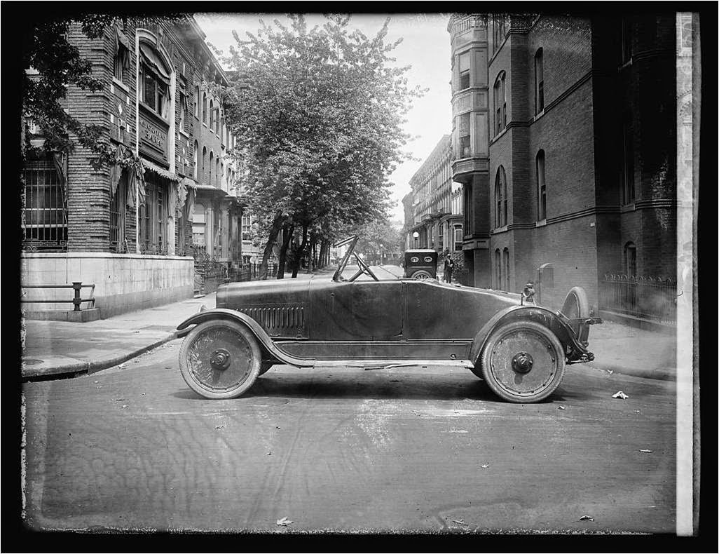 The Automobile and American Life: John Heitmann\'s Presentation at ...