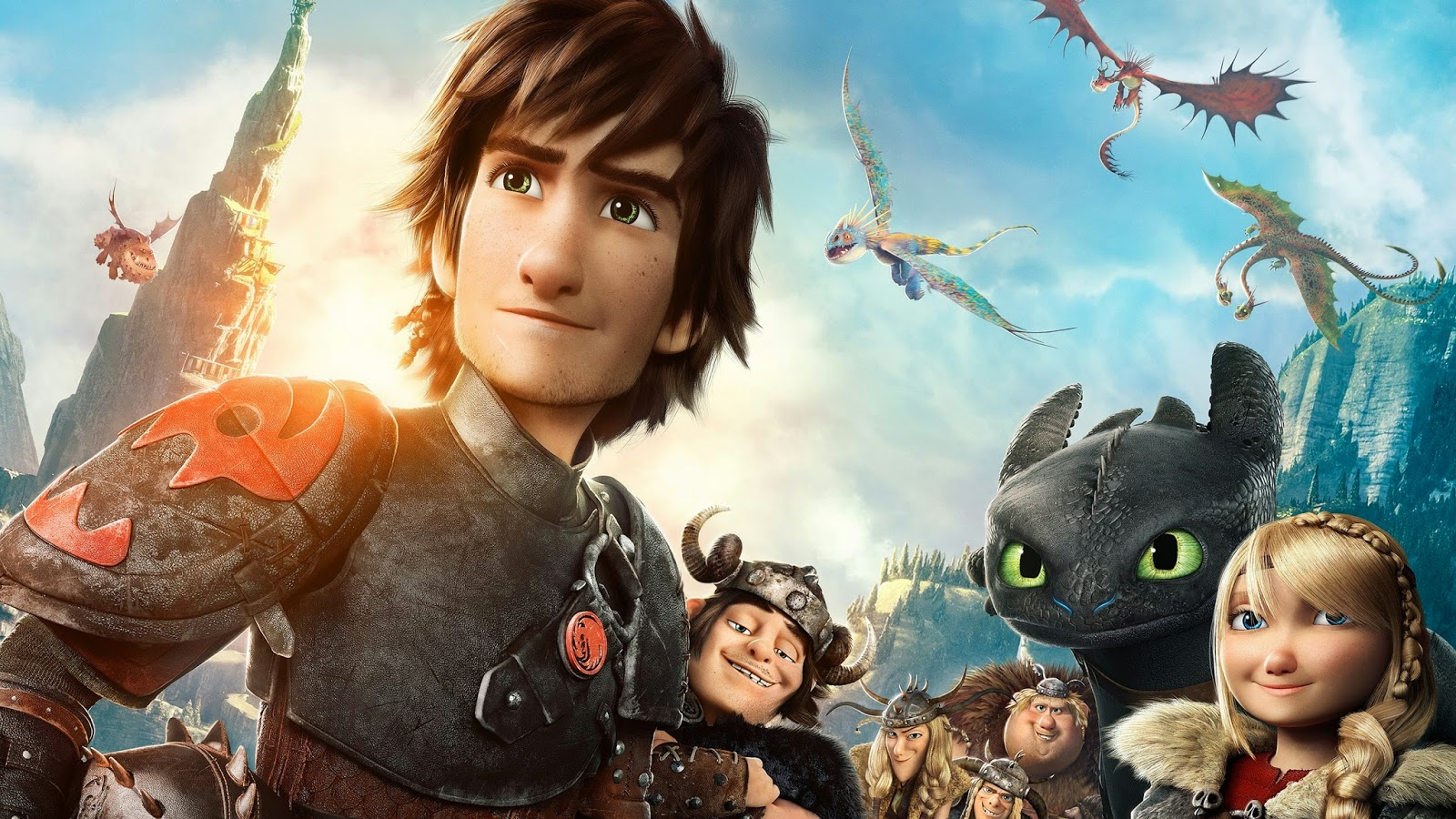http://www.forbes.com/sites/briansolomon/2014/06/16/dreamworks-crushed-on-how-to-train-your-dragon-2-disappointment/