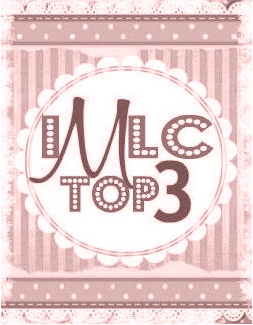 Top 3 @ IMLC Sept' 6th