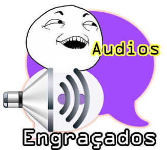 ▼ Audios Engraçados