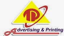Công ty In Card Visit giá rẻ Hà Nội - 141 Phố Huế (0904.544.458)