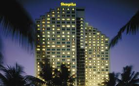 Shangri-La Hotel Jakarta Jobs Recruitment April 2012