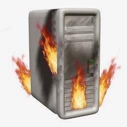 PC_fire