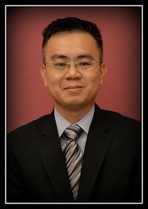 Mr Goh Kiat Ming