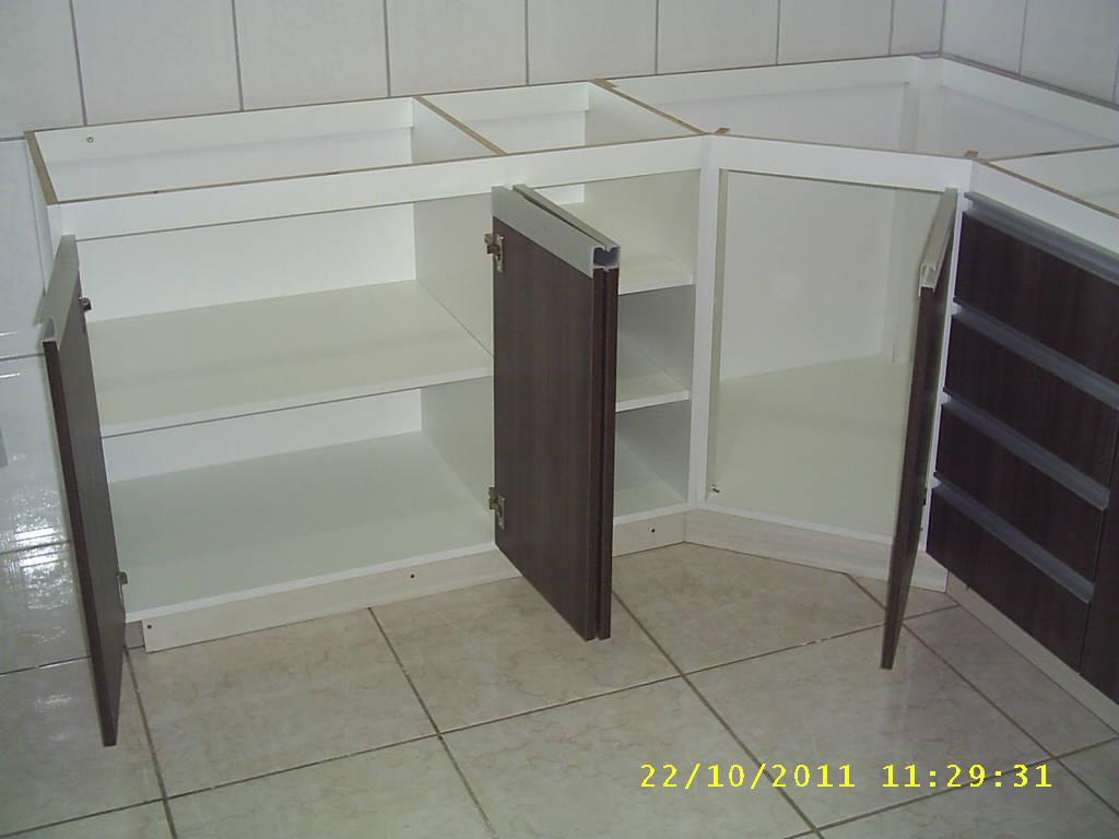 MK MOVEIS SOB MEDIDA.(zona sul) PORTO ALEGRE: Cozinha em MDF Carvalho #A3A526 1024 768