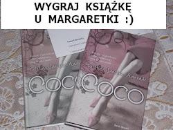 Rozdanie u Margaretki