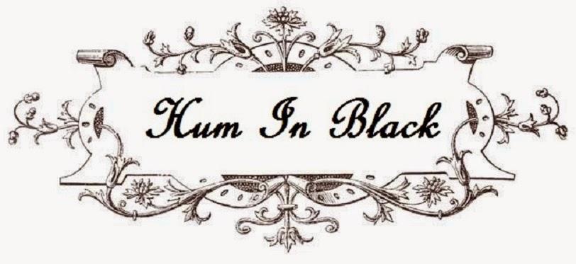 Gamis Hum.com
