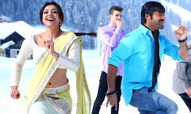 Baadshah Movie photos