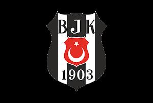 BJK RESMİ WEBSITE