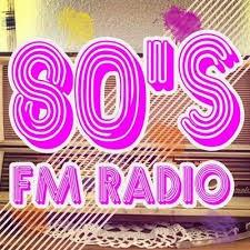 Download – 80s FM Radio