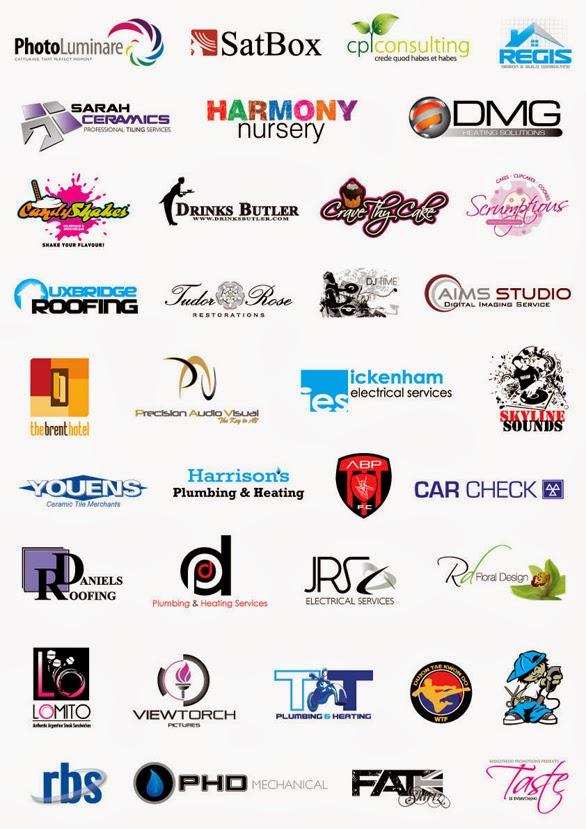 logo ideas and design logo gallery sites simple logo design ideas