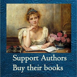 Support Authors