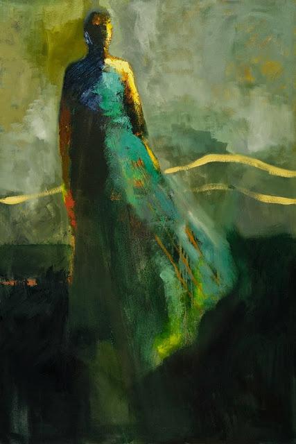 Far from home- Kathy Jones