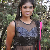 Telugu Actress Twinkle  Latest Hot Stills (13)