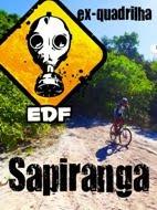 EDF em Sapiranga