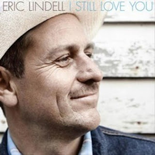 Eric Lindell - I Still Love You 2012
