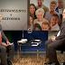 Bosquejo de la Lección de Escuela Sabática en Video | 3er Trimestre 2013 | Reavivamiento y Reforma | Pr. Choque | DSA