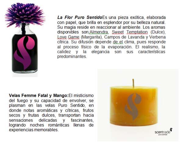 aromas-fragancia-epacios