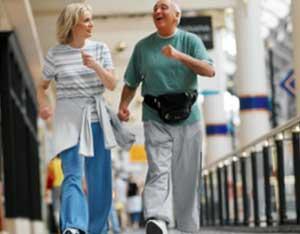 9 مؤشرات على حاجة الجسم للحركة - ممارسة الرياضة
