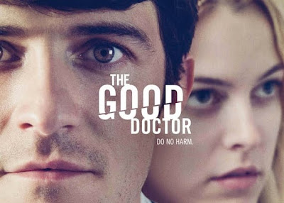 Good Doctor Movie
