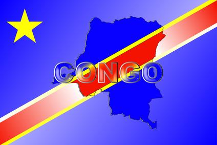 drapeau rdc image