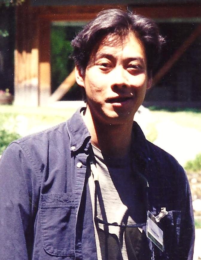 Joanne Takahashi Nude Photos 96