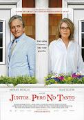 Juntos… pero no tanto (2014) ()