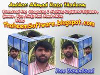 http://thaheemsoftware.blogspot.com