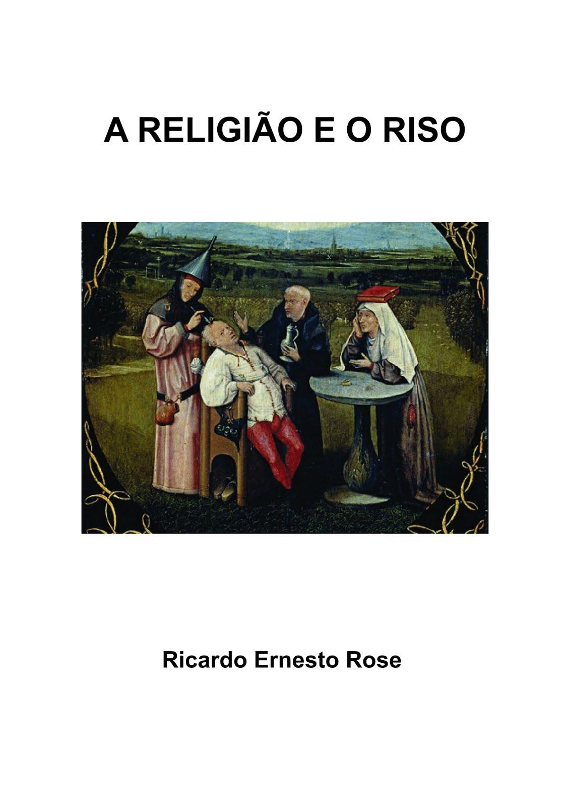 Ensaio de filosofia (download)