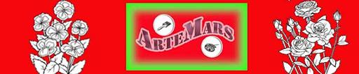ArteMars